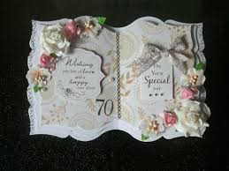 best 25 personalized birthday cards ideas on pinterest birthday