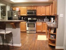 Kitchen Garage Door by Uncategorized Remodels Layouts And Modern Furniture Garage