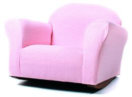 soft toddler chair u2013 sharedmission me