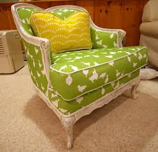 Diy Armchair 101 Best Upholstery Ideas Images On Pinterest Chairs Armchair