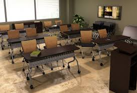 training chairs with tables office conference table conference room tables office tables