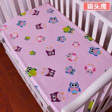 Owl Nursery Bedding Sets by Online Buy Wholesale Owl Baby Bedding Sets From China Owl Baby