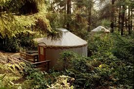 Craigslist Tillamook County Oregon by 25 Places To Rent A Yurt Around Oregon Oregonlive Com