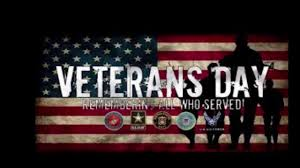 banks closed on veterans day 2017 is the stock market open on
