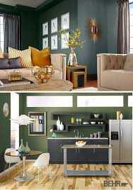 62 best green rooms images on pinterest green rooms colors and