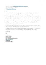 Affidavit Of Support Sle Letter For Tourist Visa Japan support letter for visa 28 images 52 sle business letters free