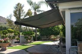 Lowes Patio Gazebo Patio Gazebo On Lowes Patio Furniture For New Retractable Patio