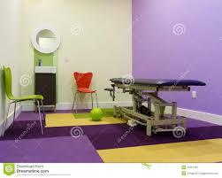 massage room interior design royalty free stock photo image