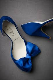 wedding shoes blue blue wedding shoes archives bouquet wedding flower