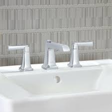 bgnsc page 54 brushed gold bathroom faucet wide bathroom sink