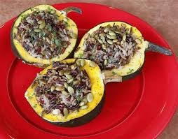 vegan thanksgiving feast set at wil o way grant park