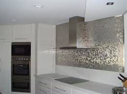 kitchen tile ideas the 25 best kitchen wall tiles ideas on metro tiles