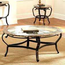 low glass top coffee table small couch tables small couch table small retro coffee table coffee