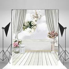 vinyl backdrops photography backdrops background material ebay