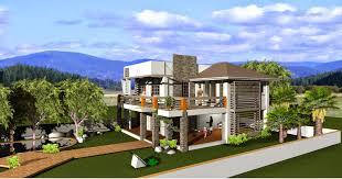 House Designer Games by 3d House Design Screenshot Dream Home Design Game For Exemplary