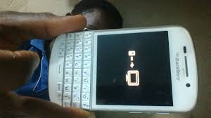 all blackberry bb problems post here for solutions phones