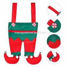 personalized christmas stockings personalized christmas stockings