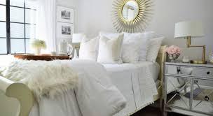 Home Goods Comforter Sets Homegoods Curtains