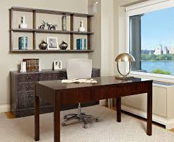 new york city home decor outstanding new york city home office transitional with home decor