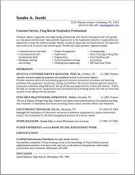 Sample Resume In Doc Format Best Admission Essay Ghostwriter Websites Write An Essay About I