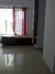 1 bhk apartments flats for rent in lodha casa royale balkum