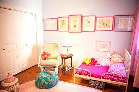 Decor Baby Room Kids Decoration Room Room Wallpaper Boys Room Decor Baby Girl Room