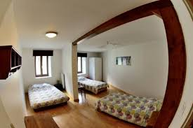 chambre d hotes savoie chambres d hotes à le chatelard savoie refuge du vieux bourg