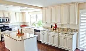 modern kitchen cabinets for sale kitchen cabinets for sale kitchen cabinets for sale kitchen cabinet