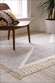 Cheap Area Rugs 5x8 5x8 Rugs Rug 5x8 Modern Rugs Toronto By Alexanian Carpet Flooring