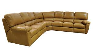 Omnia Leather Sofa Omnia Leather U2014 Couch Potato Discount Sofa Warehouse