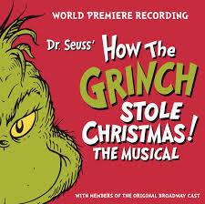 christmas cds buddy s musical christmas original soundtrack by various