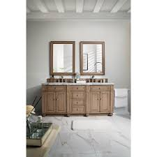 bathroom laundry cabinet with sink white 48 vanity bathroom