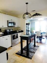 Light Kitchen Ideas Kitchen Lighting Kitchen Room Lighting Ideas Combined
