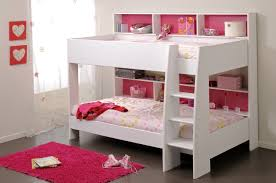 white girls bunk beds bedroom bunk beds for girls kropyok home interior exterior designs