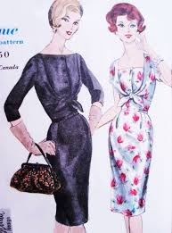 416 Best Sixties Fashion Images On Pinterest Sixties Fashion
