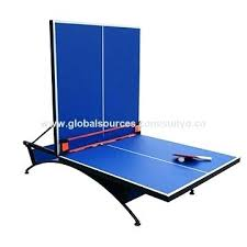 table tennis dimensions inches ping pong table dimensions international standard size table tennis