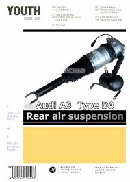 nissan armada rear air shocks online buy wholesale air gas spring from china air gas spring