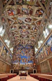 church ceilings church ceilings integralbook com