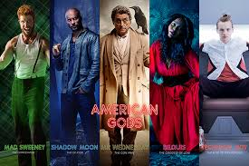 american gods american gods pyramid international