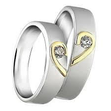 cin cin nikah sejarah cincin kawin cincinnikah02