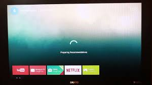 android developer kit android tv developer kit review