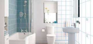Free Bathroom Design Bathroom Interior Tile D Bathrooms Design Bathroom Interior