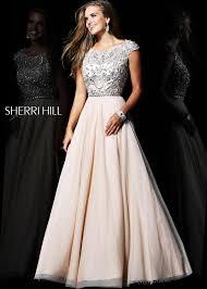 design your own prom dress prom dresses dressesss