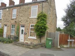 2 Bedroom House To Rent In Nottingham 3 Bedroom Houses To Rent In Mansfield Nottinghamshire Rightmove