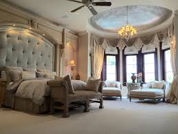 scottie pippen u0027s reduced 11m fort lauderdale mansion offers yacht