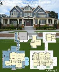 house plan chp 44081 at coolhouseplans com house plans