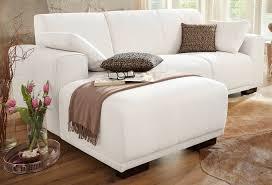sofa mit schlaffunktion kaufen home affaire ecksofa bornholm kaufen otto