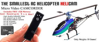 best deals on rc helicopters black friday smallest rc helicopter heli cam w 4gb memory disk record up to