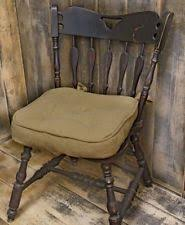 country chair pads home u0026 garden ebay