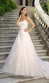 wedding dresses liverpool wedding dresses liverpool merseyside the wedding rooms